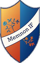 Memnon IF